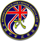 The British Council For Chinese Martial Arts (BCCMA)